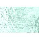 W322M (0,87m²) Groen
