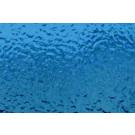 W338C (0,12m²) Blauw