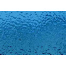 W338C (0,87m²) Blauw