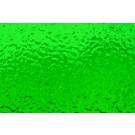 W343C (0,87m²) Groen