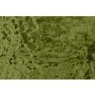 W346M (0,12m²) Groen