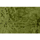 W346M (0,87m²) Groen