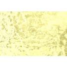 W34M (0,87m²) Geel