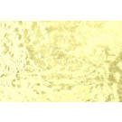 W34 (7x7) geel-Mystic