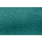 W364 (7x7) (Corella) turquoise-Mystic
