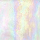 W51DDXXMiri (0,12m²) Wit