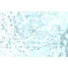 Kathedraal Mystic W62M lichtblauw