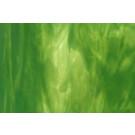 W96-34 (0,87m²) Groen