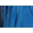 WISSMACH 96-38 (0,12m²) Blauw
