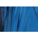 W96-38 (0,87m²) Blauw