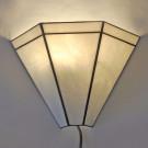 Wandlamp Foka | Munde speciaal