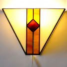 Wandlamp Foka | Nicky