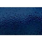 W378C (0,87m²) Blauw