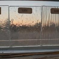 S100V-F (0,12m²) Blank