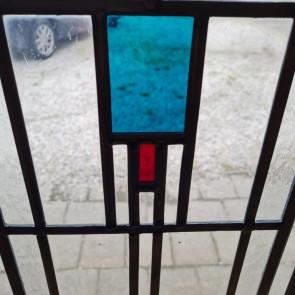 Glasinlood 049 103x24 cm S01