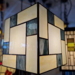 Hanglamp Mondriaan