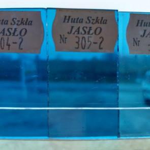 305AM (0,4m²) Blauw
