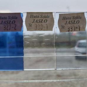 330AM (0,4m²) Blauw