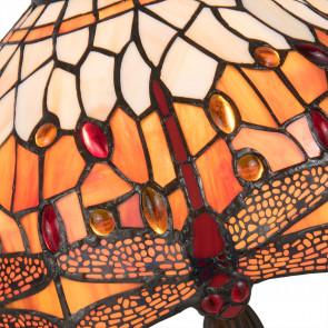 Tafellamp Libelle Classic Ø 31cm