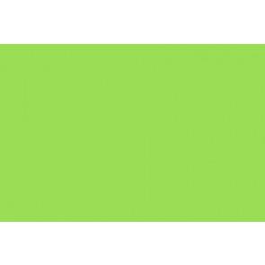S528-2S-F (0,12m²) Groen