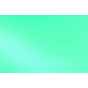 S532-1S-F (0,74m²) Groen