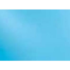 S533-1S-F (0,74m²) Blauw