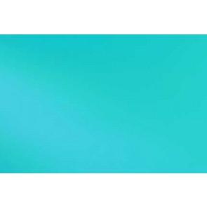 S533-2S-F (0,74m²) Blauw