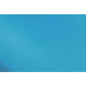 S533-3S-F (0,74m²) Blauw