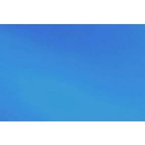 S538-2S-F (0,74m²) Blauw