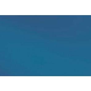 S538-4S-F (0,74m²) Blauw