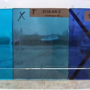 S538-4W-F (0,12m²)