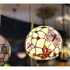 Hanglamp bol Vlindertuin