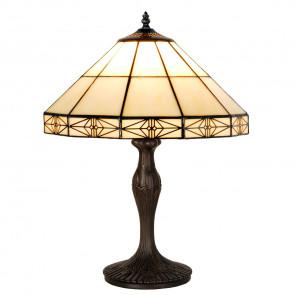 Tafellamp Classic Filigrain 30 cm