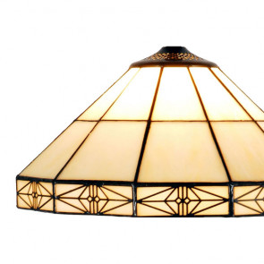 Hanglamp Klassiek 30cm