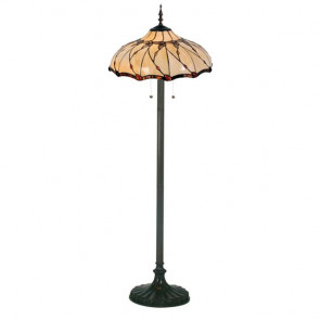 Vloerlamp Vlinder Filigrain