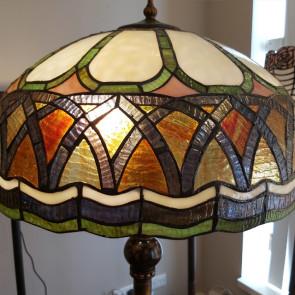 Vloerlamp New Classic