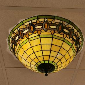 Plafondlamp Ø 50cm