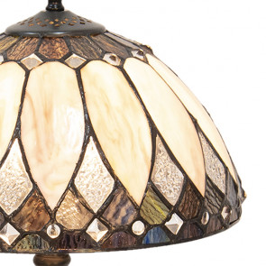 Tafellamp 30cm