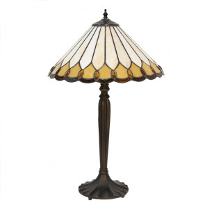 Tafellamp  40cm