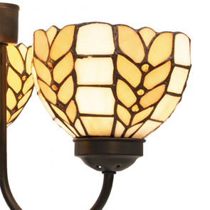 Hanglamp 39cm