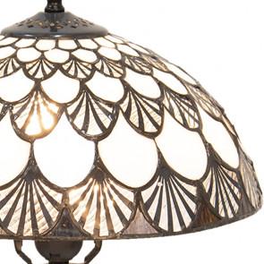 Tafellamp 31cm