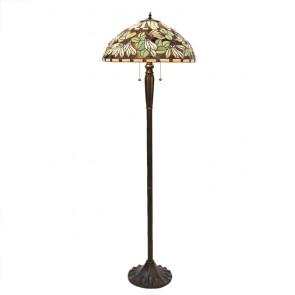Vloerlamp 51cm