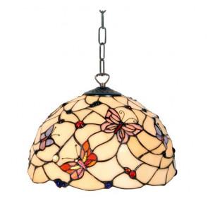 Hanglamp Vlindertuin 30cm (Verwacht in oktober 2021)