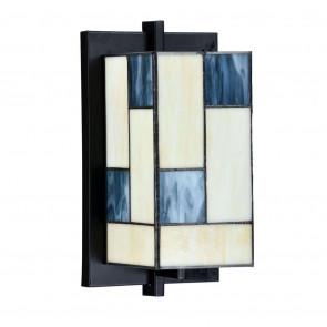 Wandlamp Mondriaan