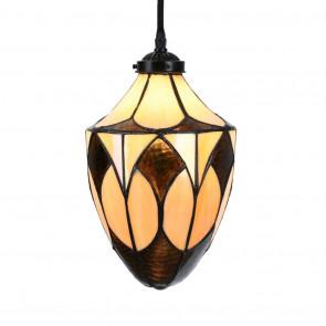 Hanglamp Parabola Ø 20cm