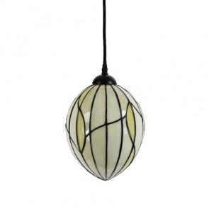 Hanglamp Nature