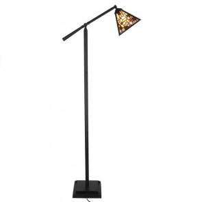 Vloer-leeslamp Fallingwater