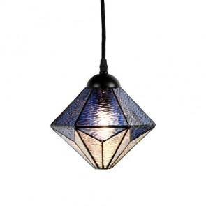 Hanglamp armatuur linnen