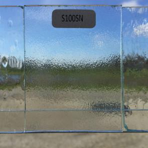 S100SN-F (0,74m²) Blank