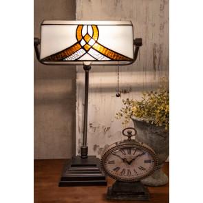 Bureaulamp 31*30*52cm E27x1